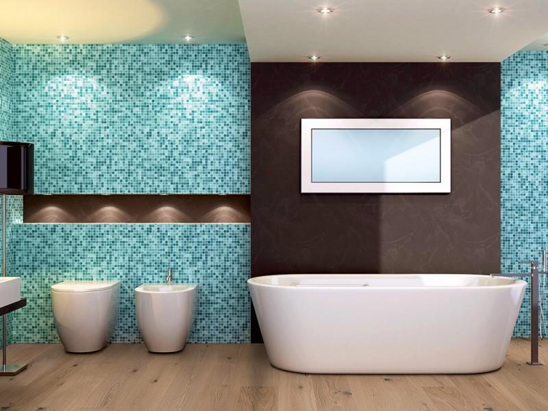 bath-alpira-3