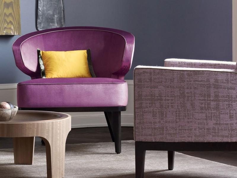 furniture-alpira-22